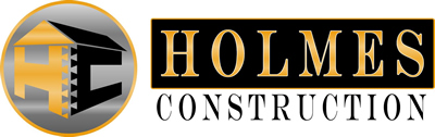 Holmes Construction Carlisle Builders in Carlisle